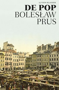 De pop   Boleslaw Prus  
