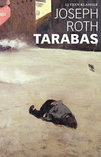 Tarabas   Joseph Roth  