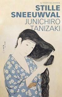 Stille sneeuwval | Junichiro Tanizaki |