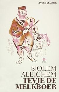 Tevje de melkboer | Sholem Aleichem |