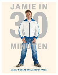 Jamie in 30 minuten | Jamie Oliver |