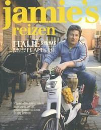 Jamie's reizen | Jamie Oliver |