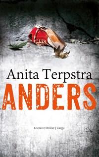 Anders   Anita Terpstra  