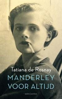 Manderley voor altijd | Tatiana de Rosnay |