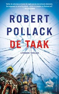 De Taak   Robert Pollack  