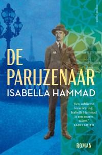 De Parijzenaar | Isabella Hammad |
