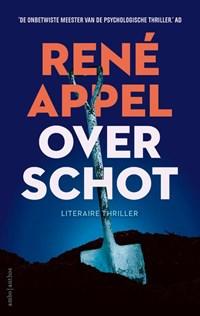 Overschot   René Appel  