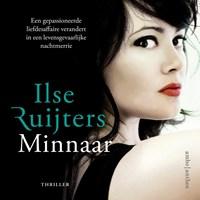 Minnaar   Ilse Ruijters  