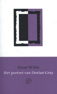 Het portret van Dorian Gray   Oscar Wilde  