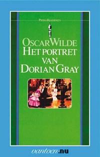 Vantoen.nu Portret van Dorian Gray   Oscar Wilde  