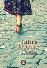 Obsessie | Tatiana de Rosnay |