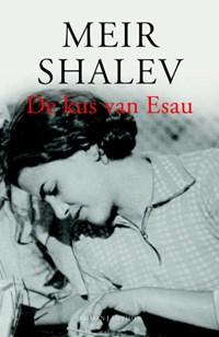 Kus van Esau   Meir Shalev  