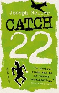 Catch-22   Joseph Heller  