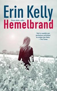 Hemelbrand | Erin Kelly |