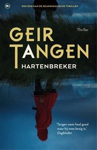 Hartenbreker | Geir Tangen |