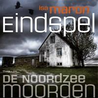 Eindspel   Isa Maron  