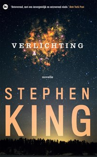 Verlichting | Stephen King |