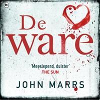 De ware   John Marrs  