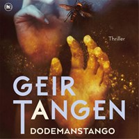 Dodemanstango | Geir Tangen |