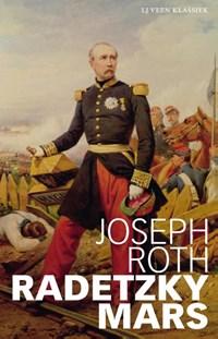 Radetzkymars   Joseph Roth  