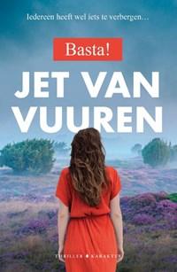 Basta! | Jet van Vuuren |