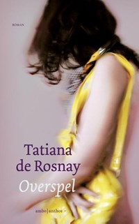 Overspel | Tatiana de Rosnay |