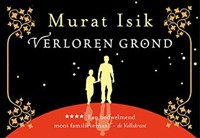Verloren grond | Murat Isik |