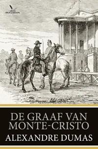 De graaf van Monte Christo | Alexandre Dumas |