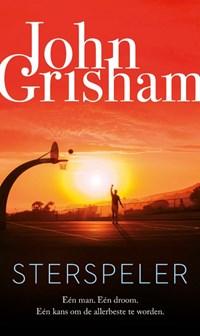 Sterspeler   John Grisham  