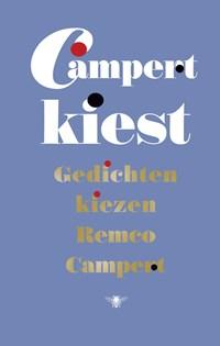 Campert kiest   Remco Campert  