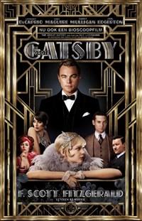 De grote Gatsby | F. Scott Fitzgerald |