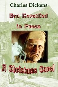 Een kerstlied in proza   Charles Dickens  