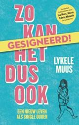 Zo kan het dus ook - gesigneerde editie | Lykele Muus | 2000000006529