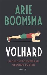 Volhard | Boomsma, Arie | 2000000006598