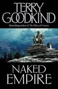 Naked empire   GOODKIND, Terry  
