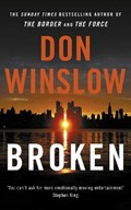 Broken | Don Winslow |