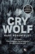 Cry Wolf   Hans Rosenfeldt  