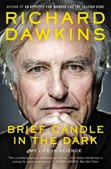 Brief Candle in the Dark | Richard Dawkins | 9780062288455