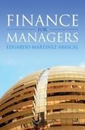 Finance for Managers | Eduardo Martinez Abascal |