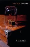 A Sort of Life | Graham Greene |
