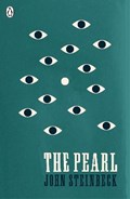 The Pearl   Mr John Steinbeck  