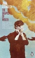 The Grapes of Wrath   Mr John Steinbeck  