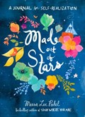 Made Out of Stars | Meera Lee Patel |