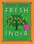Fresh india | Meera Sodha |