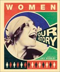 Women: our history | Dk |