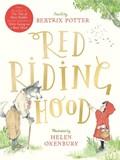 Red Riding Hood | Beatrix Potter |