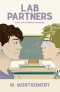 Lab Partners | Mora Montgomery |