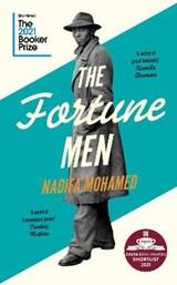 The fortunate men | Nadifa Mohamed | 9780241466940
