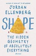 Shape | Jordan Ellenberg |