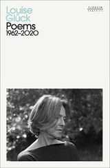 Poems | Louise Gluck | 9780241526071